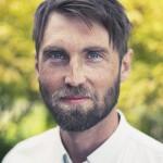 Ingemar_Tigerberg_moderator.se_