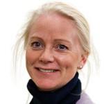 Monica-Utterdahl_320x240