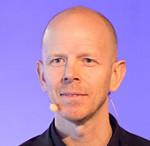 Niklas-Lundblad